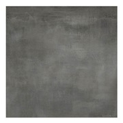 Lattialaatta Spotlight 80x80 cm anthracite