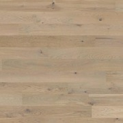 Parketti Shade tammi soft beige Plank 13 mm