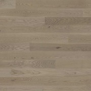 Parketti Shade tammi soft grey Plank 13mm