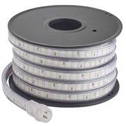 LED-valonauha Raptor 10 m IP65