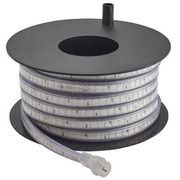 LED-valonauha Raptor 20 m IP65