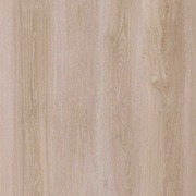 Vinyylilattia Basic light oak 6 mm KL33