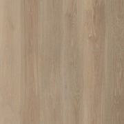 Vinyylilattia Basic dark oak 6 mm KL33