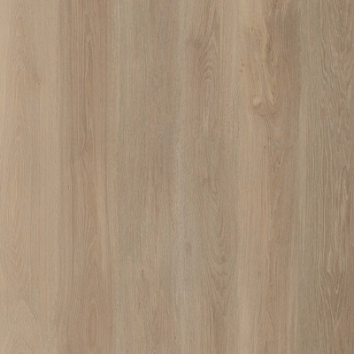 Vinyylilattia Basic dark oak 6 mm KL34