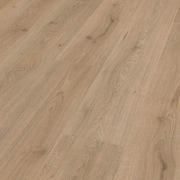 Laminaatti Stella Trend Oak Brown 8 mm KL 32
