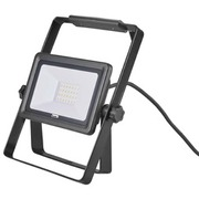 LED-työvalo Basic 30 W IP65