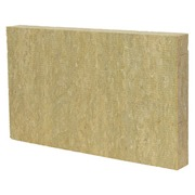 Ohutrappauseriste Facade Batts 80 mm 67,2 m²