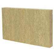 Ohutrappauseriste Facade Batts 110 mm 52,8 m²