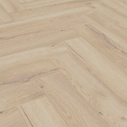 Laminaatti Herringbone 3678 Toulouse Oak 8 mm KL 32