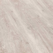 Vinyylilankku Check One 0,55 2049 Bonifacius Oak 4 mm KL 33