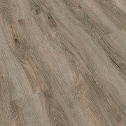 Vinyylilankku Check One 0,3 2423 Wehofen Oak 4 mm KL 32