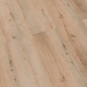 Vinyylilankku Check One 0,3 2425 Kurl Oak 4 mm KL 32