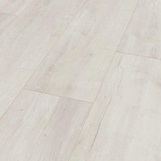 Laminaatti Exquisit Plus 4984 Oriental Oak White 8 mm KL 32