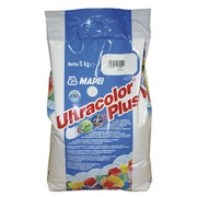 Saumausaine Ultracolor Plus 119 London grey 5 kg