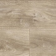 Laminaatti RAW Sandstorm oak 8 mm KL32