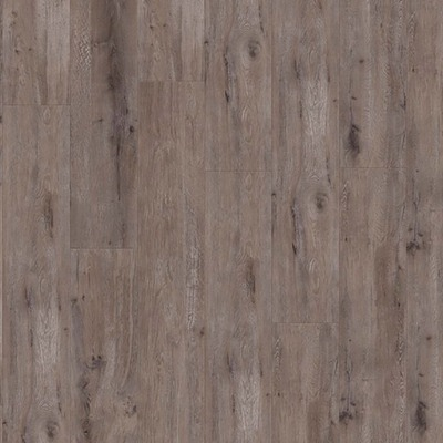 Vinyylilattia Basic oak grey 6 mm KL34