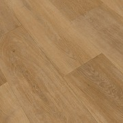 Vinyylilankku Check One Premium 2072 Alteno Oak 5 mm KL33