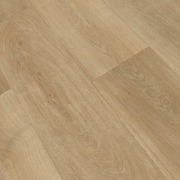 Vinyylilankku Check One Premium 2074 Prenzlau Oak 5mm KL33