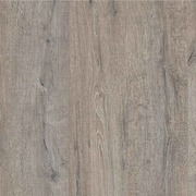 Vinyylilattia Optimum Grey Heritage Oak4,5 mm KL33