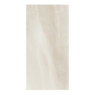 Lattialaatta Natural Blend 60x120 cm sunny cliff R9