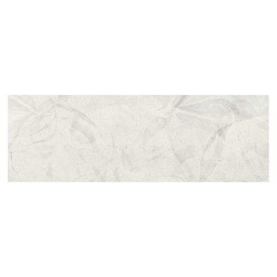 Seinälaatta Urban jungle 40x120 white grey jungle matt decor