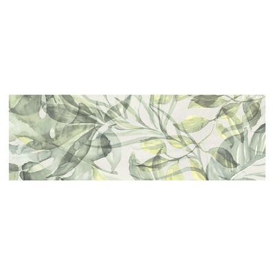 Seinälaatta Urban jungle 40x120 wild jungle grey matt decor