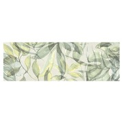 Seinälaatta Urban jungle 40x120 wild jungle greige matt decor
