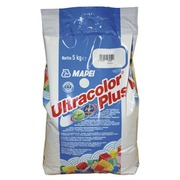 Saumausaine Ultracolor Plus 113 Cement grey 5 kg