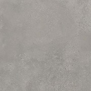Lattialaatta Urban jungle 60x60 grey matt R9