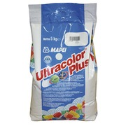Saumausaine Ultracolor Plus 114 Anthracite 5 kg