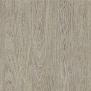 Vinyylilattia Optimum Warm Grey MansionOak 4,5 mm KL33