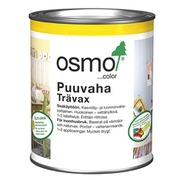 Puuvaha Osmo Color 0,75 l lumi