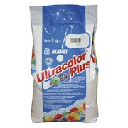 Saumausaine Ultracolor Plus 120 Black 5kg