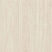 Vinyylilattia Optimum Nordic White Oak 4,5 mm KL33