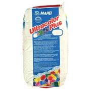 Saumausaine Ultracolor Plus 112 Medium grey 20 kg