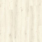 Vinyylilattia Domestic Oak white 4,2 mmKL32