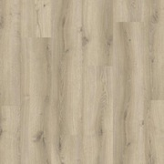 Vinyylilattia Domestic Oak greybeige 4,2 mm KL32
