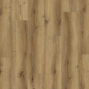 Vinyylilattia Domestic Oak light brown 4,2 mm KL32