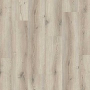 Vinyylilattia Domestic Oak soft white 4,2 mm KL32