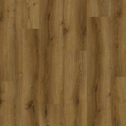 Vinyylilattia Domestic Oak brown 4,2 mmKL32