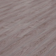 Laminaatti Carisma Rock oak 8 mm KL32