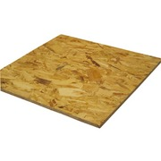 OSB3-levy 11 mm 2,92 m²