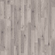 Laminaatti Domestic E grey oak 8 mm KL32