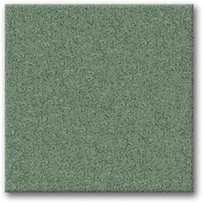 Lattialaatta Natura 10x10 cm granite green