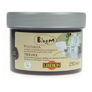 Puuvaha Liberon Bloom 250 ml muskotti