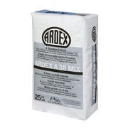 Kuivabetoni 4 h Ardex A 38 MIX 25 kg