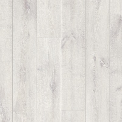 Laminaatti Living E Winter oak 9,5 mm KL32