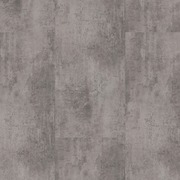 Laminaatti Living E Concrete mid grey 8mm KL32