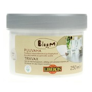 Puuvaha Liberon Bloom 250 ml vanilja