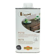 Petsi Liberon Bloom 250 ml musta